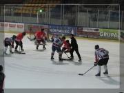 hokej-47