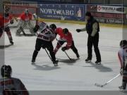 hokej-48