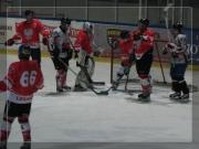 hokej-49