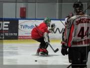 hokej-5