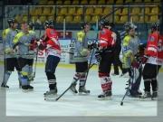 hokej-50