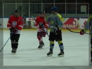 hokej-51
