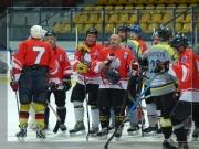 hokej-52