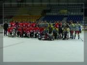 hokej-53