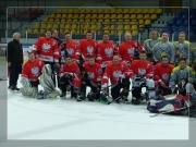 hokej-54