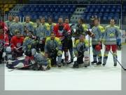 hokej-55