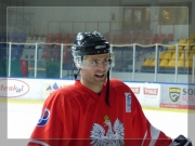 hokej-57