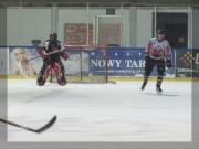 hokej-9