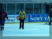 Hokej 2017