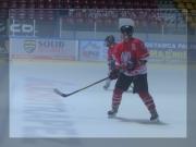 Hokej 2018