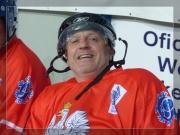 Hokej (we mgle) 2016