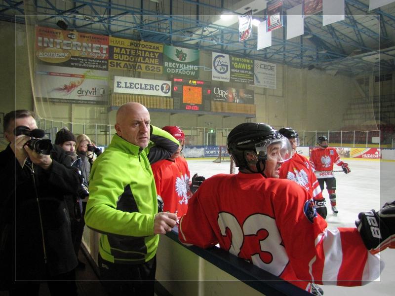 Hokej 12