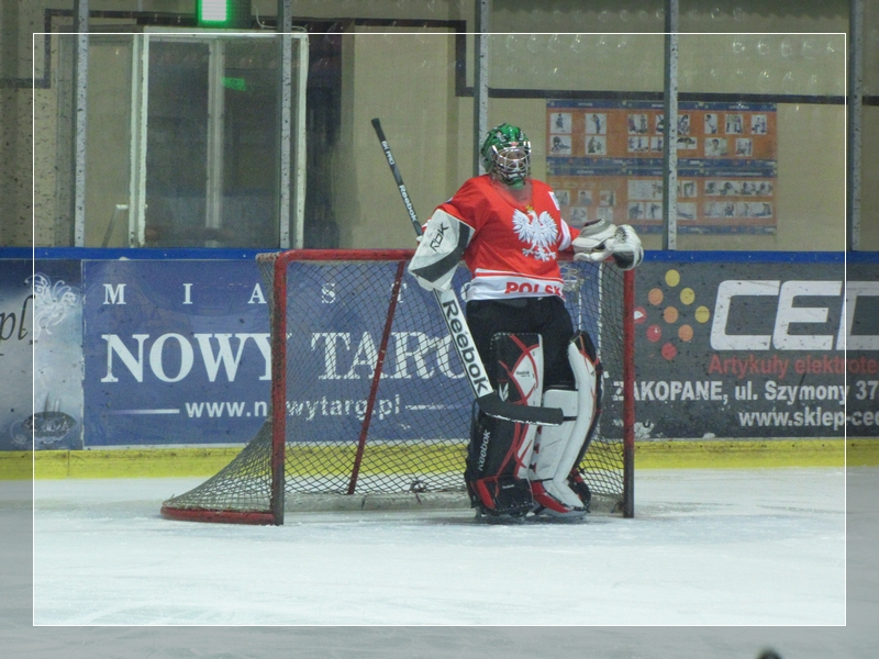 Hokej 15