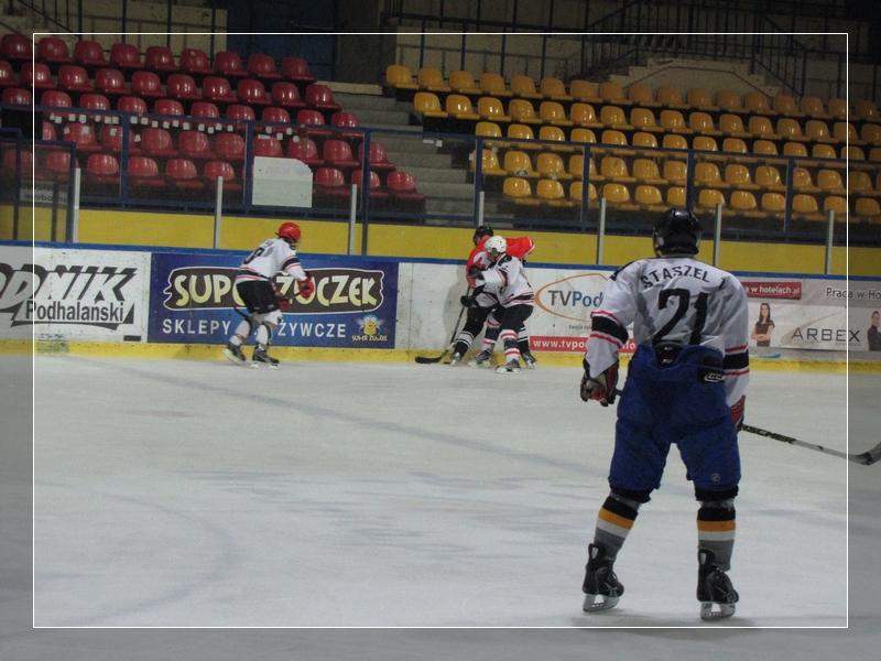 Hokej 25