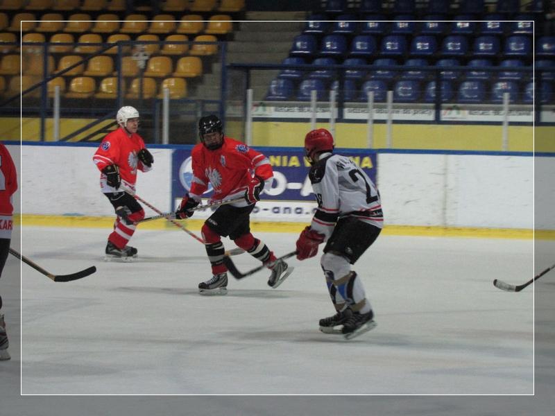 Hokej 26