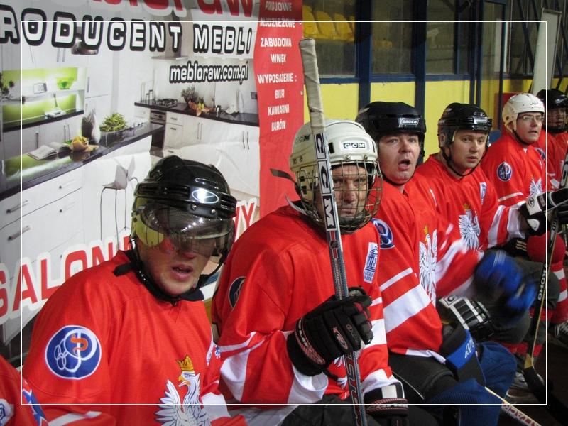 Hokej 29