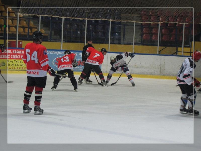 Hokej 31