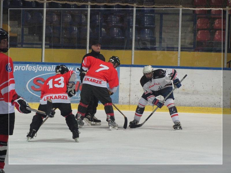 Hokej 32