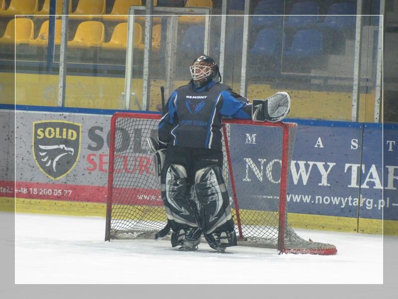Hokej 35