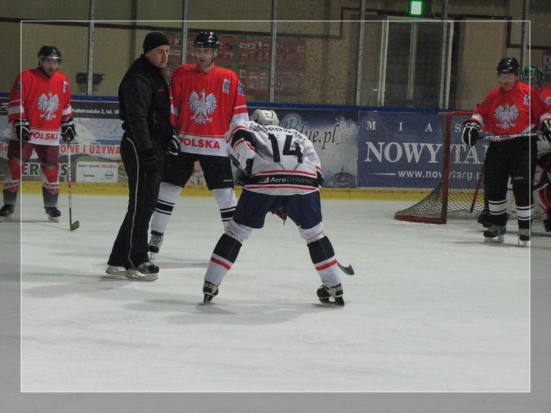 Hokej 36