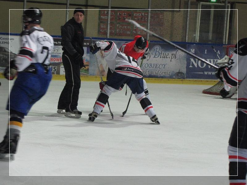 Hokej 37