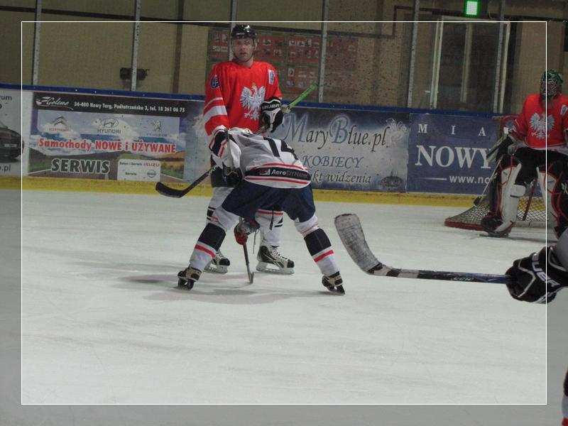 Hokej 38