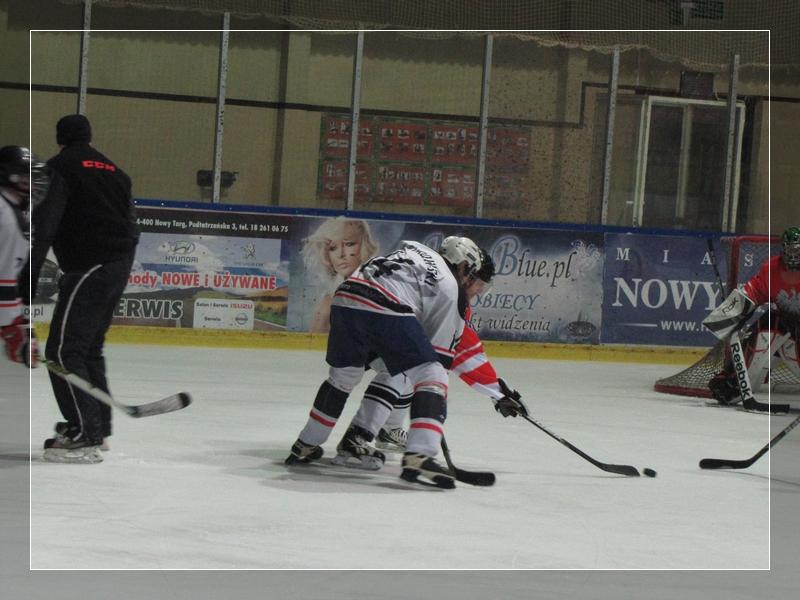 Hokej 39