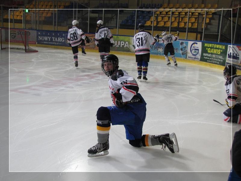 Hokej 5