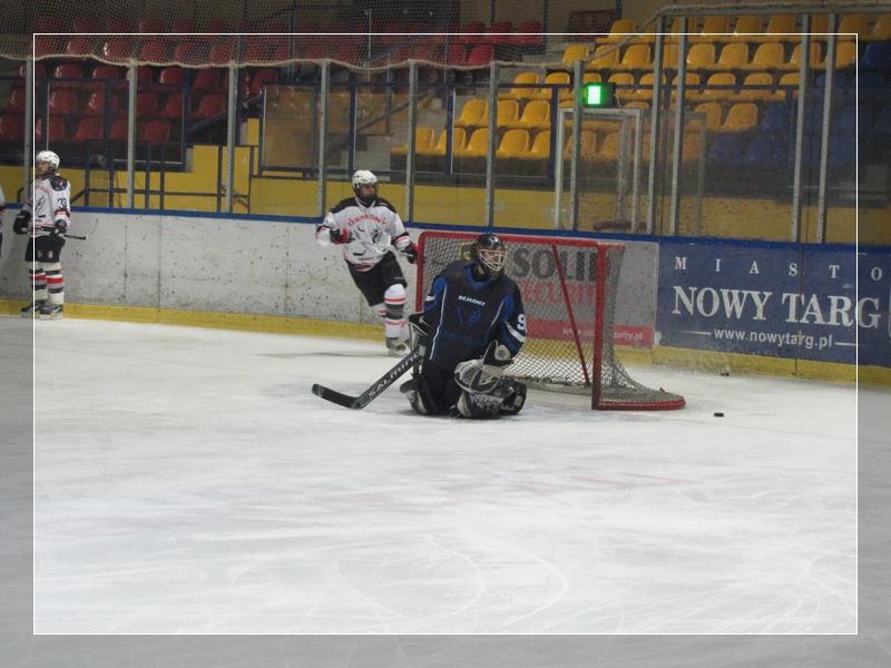 Hokej 9