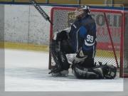 Hokej 10