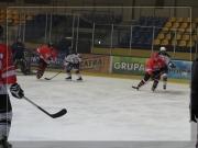 Hokej 18