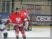 Hokej 19
