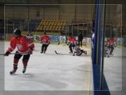 Hokej 22