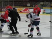 Hokej 23