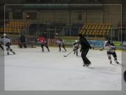 Hokej 28