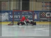 Hokej 3