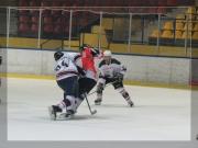 Hokej 30