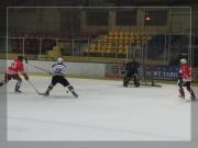 Hokej 34