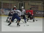 Hokej 40