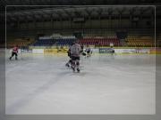 Hokej 7