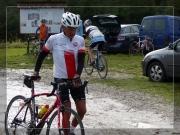 Kolarstwo szosowe - wyścig 2013