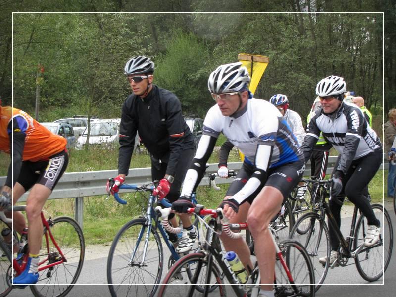 24Kolarstwo - wyścig szosowy