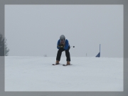 Kombinacja Alpejska 20