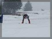 Kombinacja Alpejska 2013