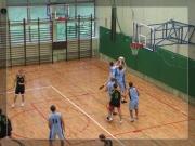 Koszykówka 2011