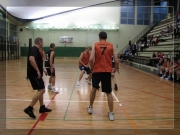 Koszykówka 2012