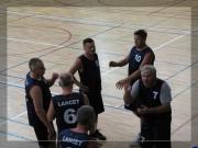 Koszykówka 2013