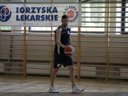 Zdjecie-25