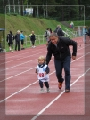 Lekkoatletyka 2012