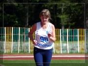 Lekkoatletyka 2013